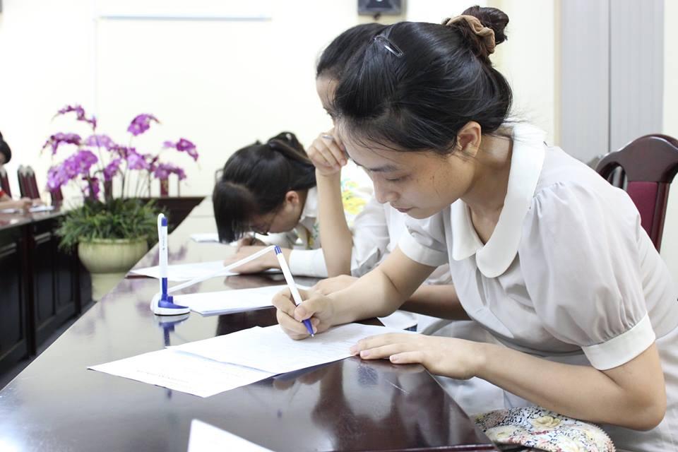 vinpro phong van tai vinh phuc (1)