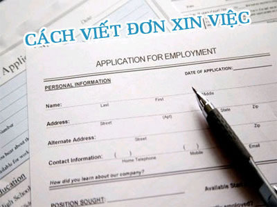 cach-viet-don-xin-viec-vinhphucwork