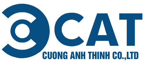 cong ty cuong anh thinh