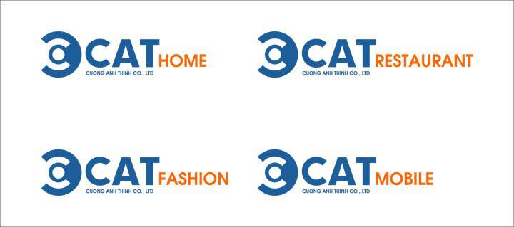 cuong-anh-thinh-cat-restaurant