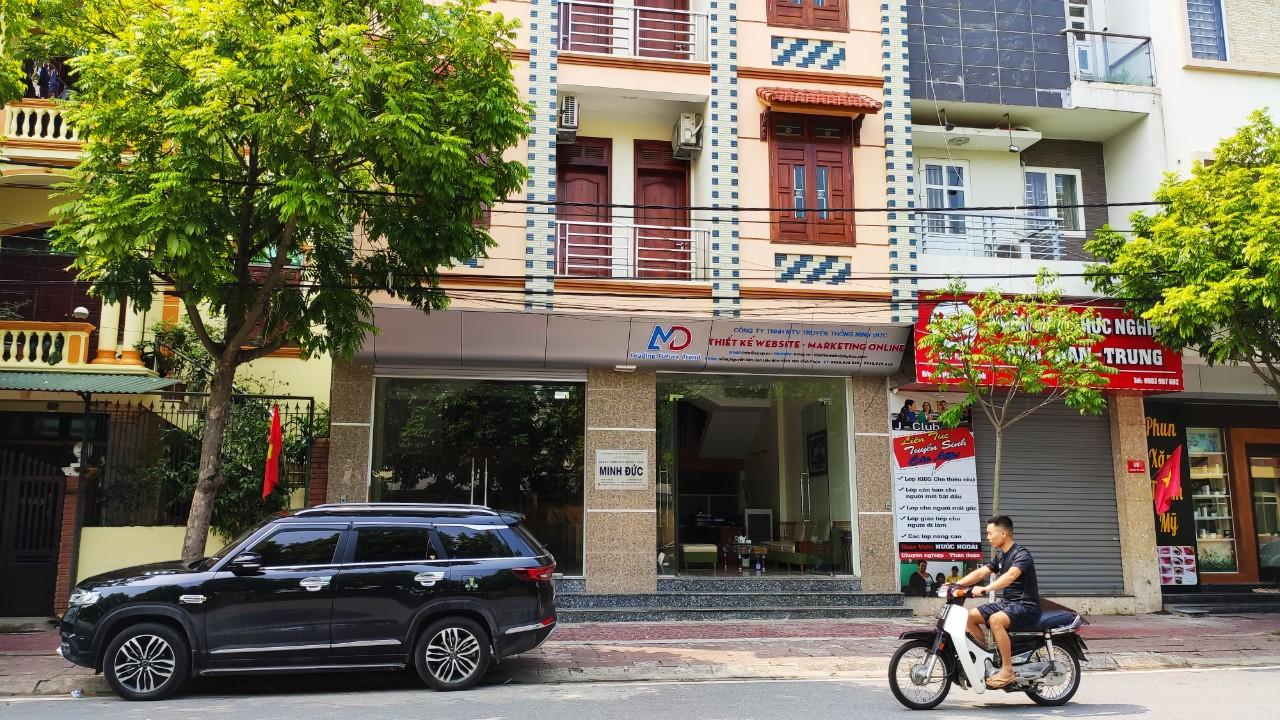 Cong Ty Minh Duc Thiet Ke Website Tai Vinh Phuc (1)