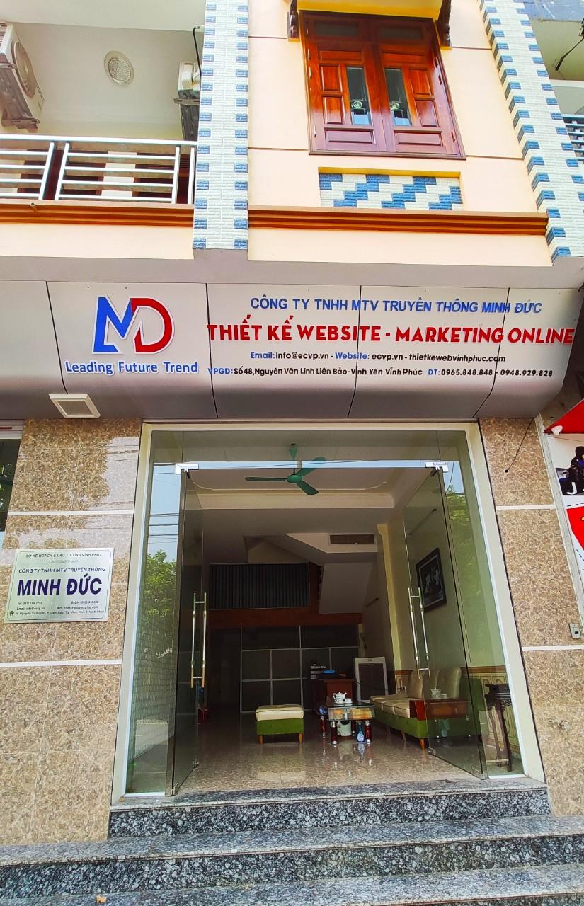 Cong Ty Minh Duc Thiet Ke Website Tai Vinh Phuc (2)