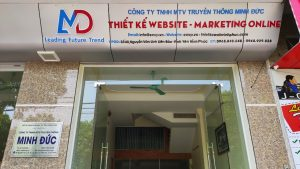 Cong Ty Minh Duc Thiet Ke Website Tai Vinh Phuc 3