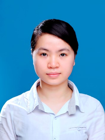 Cao Minh Hien 7
