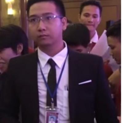 Le Vu Hoang Thang 9