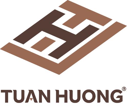 Logo Tuan Hung 24 12