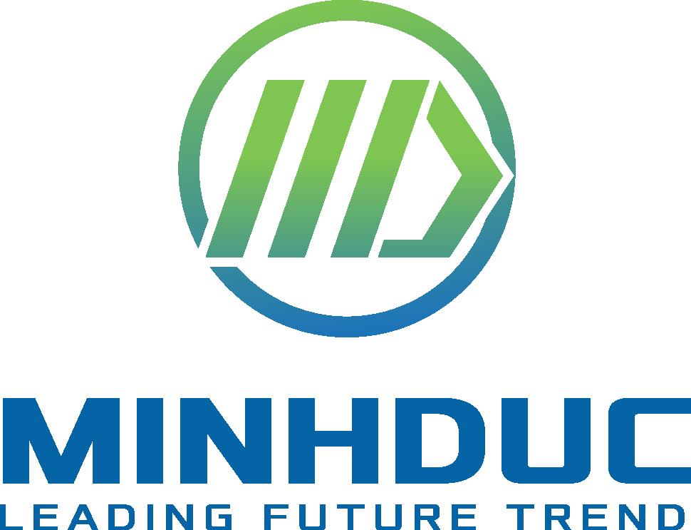 Minhduc File Goc Png 01