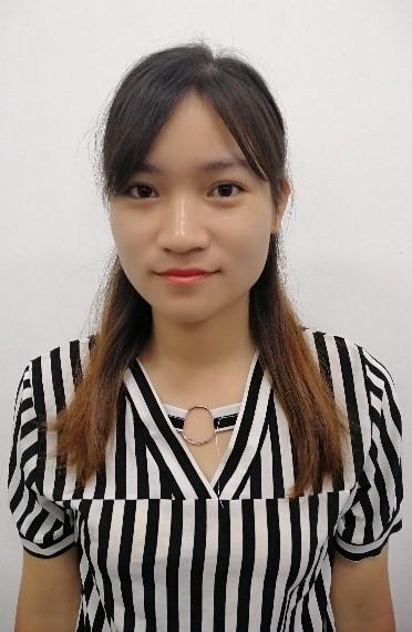 Nguyen Thi Nhung 1
