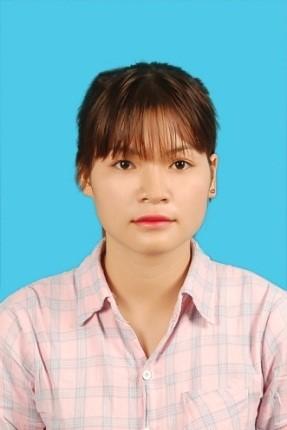 Nguyen Thi Phuong 6