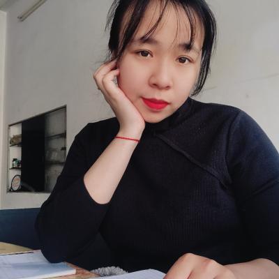 Nguyen Thi Thuy Tien 8