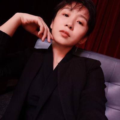 Tran Thien Thanh 4