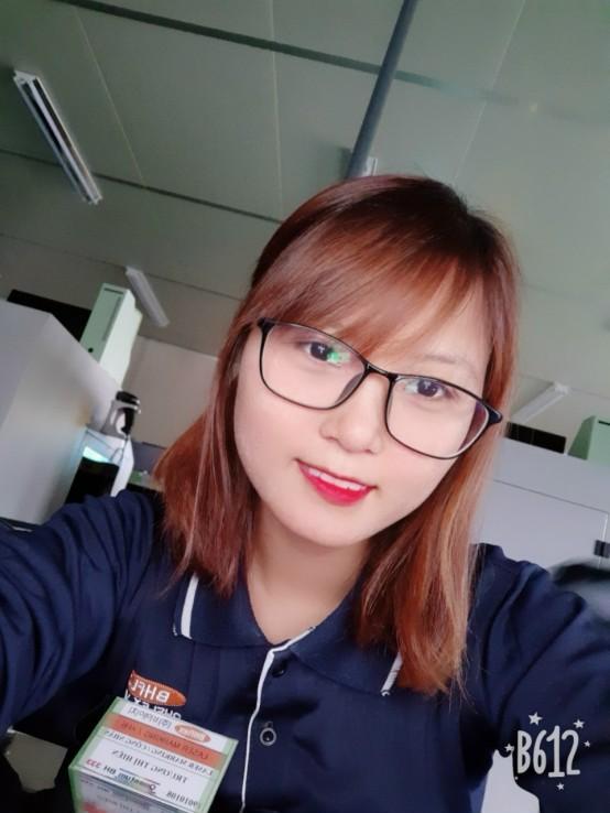 Don Xin Viec 2