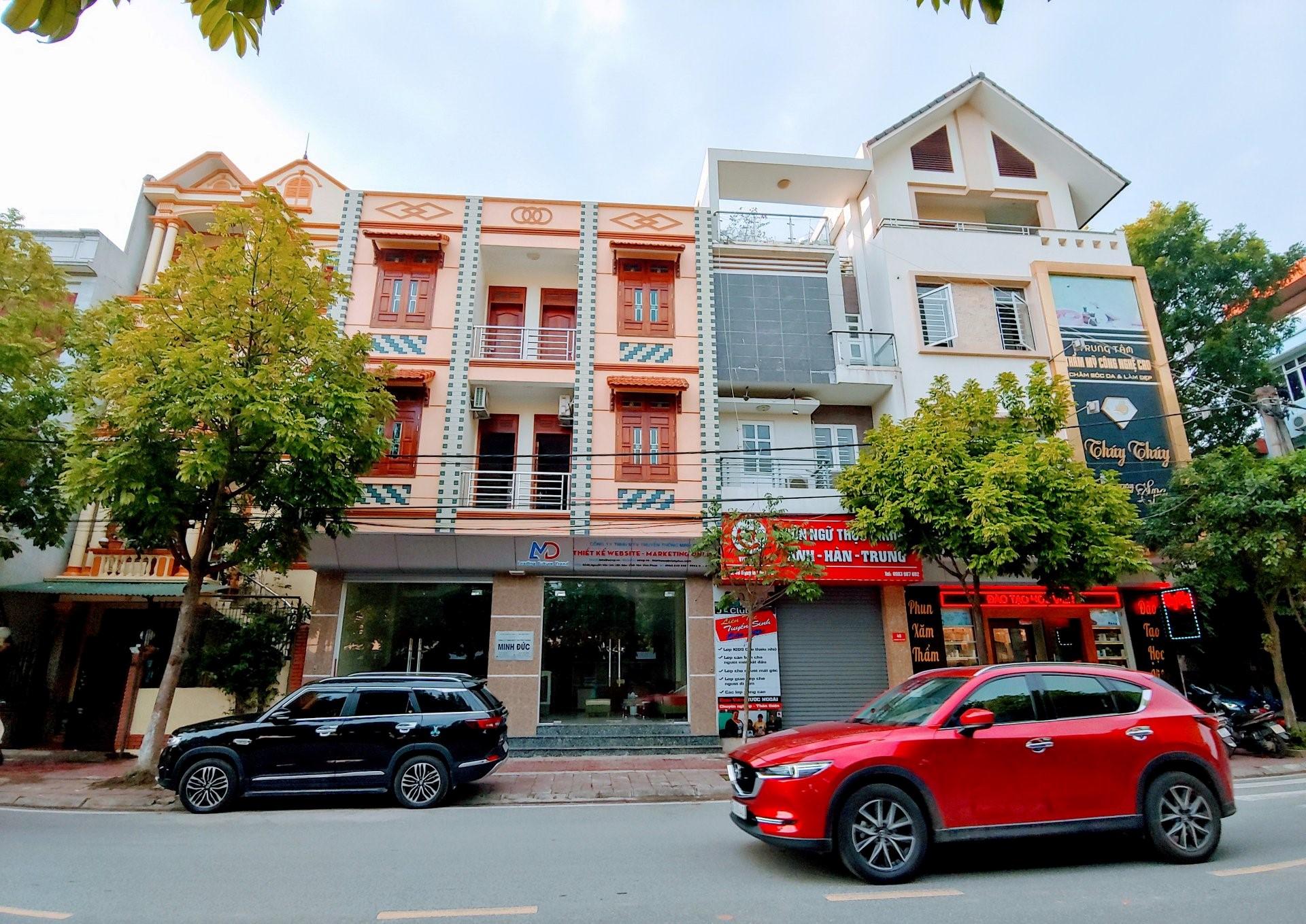 Quy Che Hoat Dong Website Www Vinhphuc Work 2