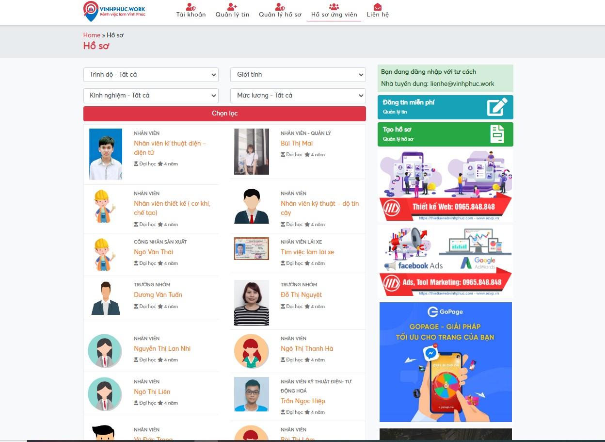 Quy Che Hoat Dong Website Www Vinhphuc Work 9