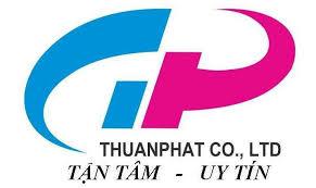 Thuan Phat