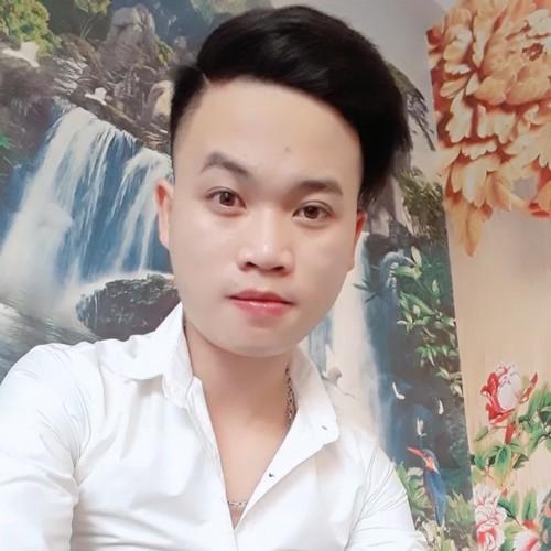 Hoang Khac Tien 6
