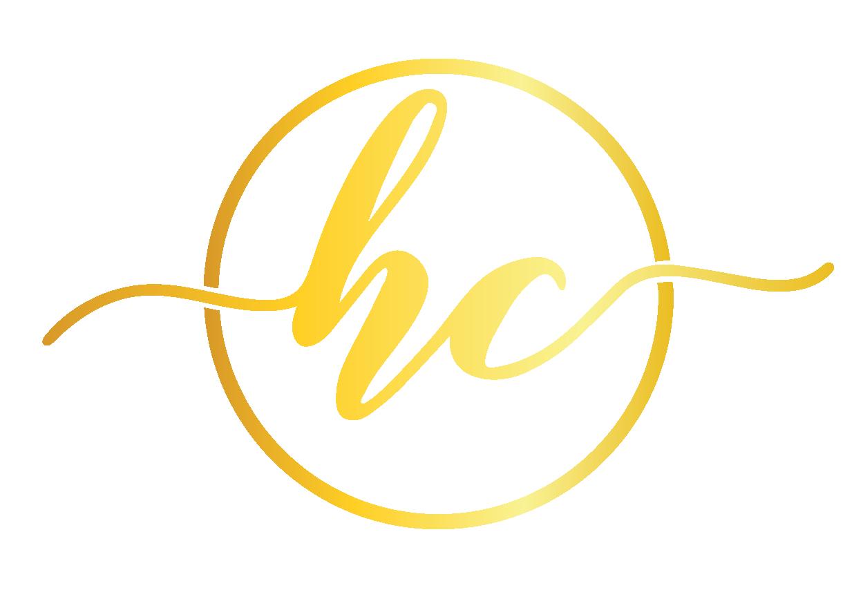 Hclogo 02