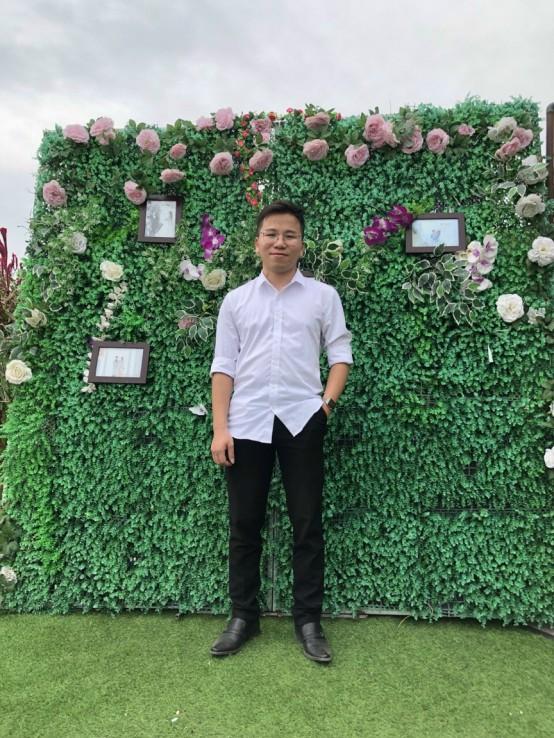 Nguyen Hong Hao 1