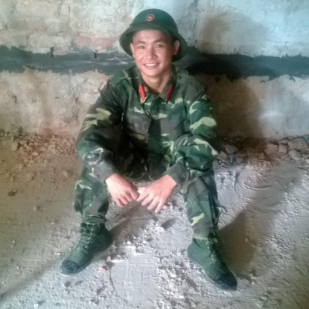 Nguyen Van Hai 3