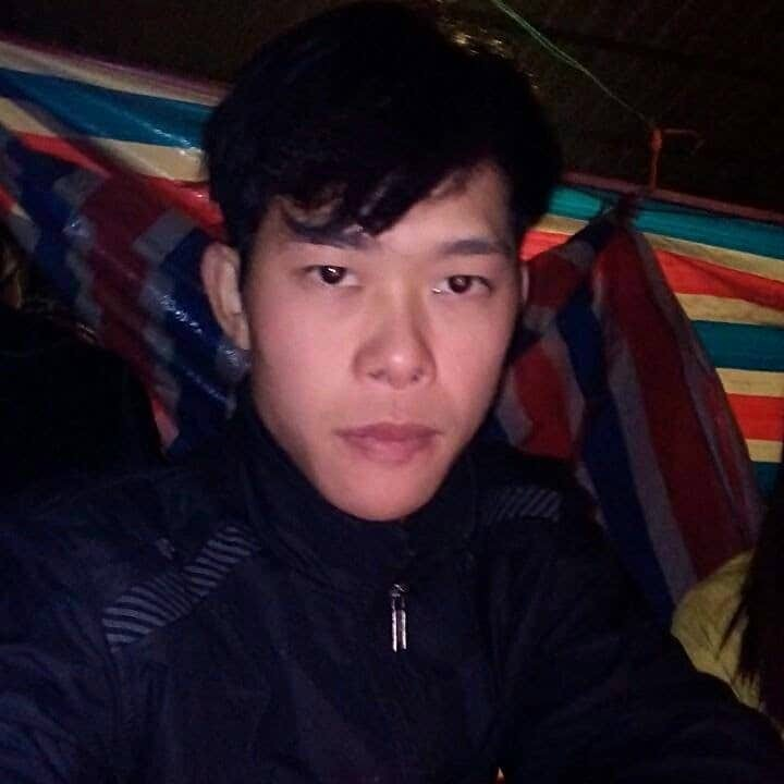 Nguyen Xuan Chung 8