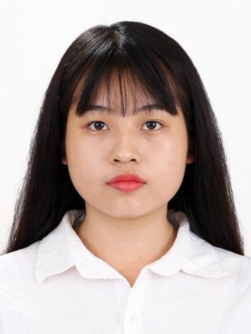 Vu Thuy Linh