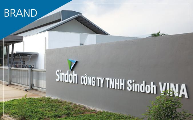 Cong Ty Sindoh Vina Tuyen Dung 3