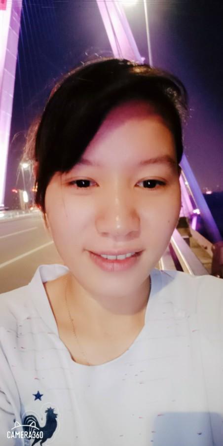 Hoang Thi Ha 7