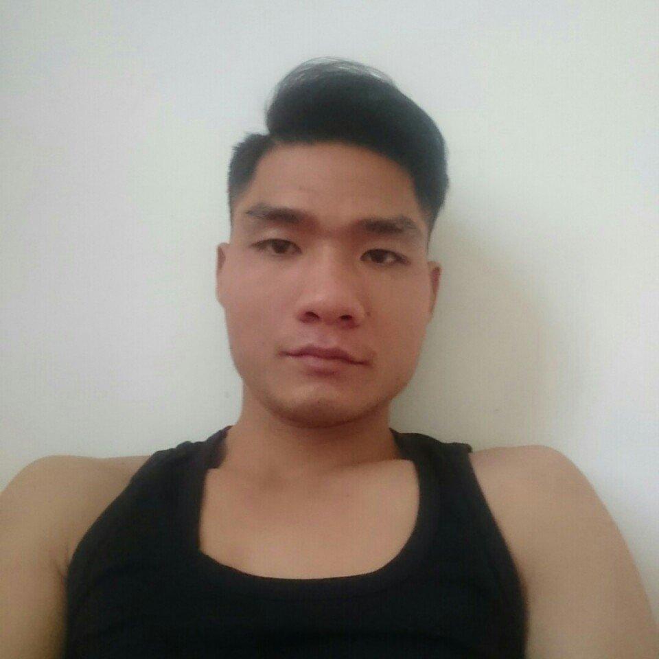Nguyen Van Huu 9