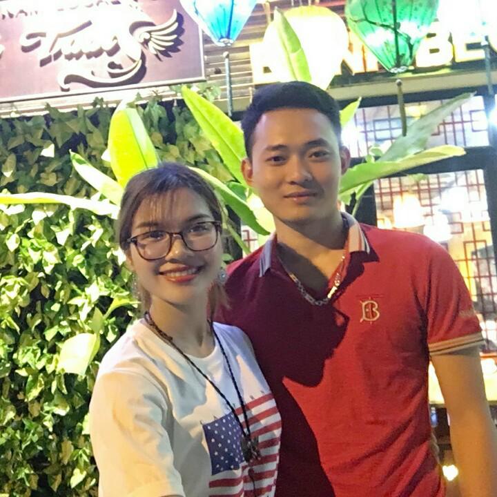 Nguyen Thi Hanh 6