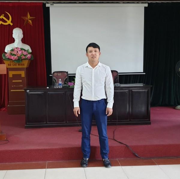 Do Quang Diep 1