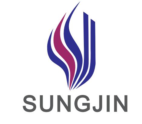 Sungjin
