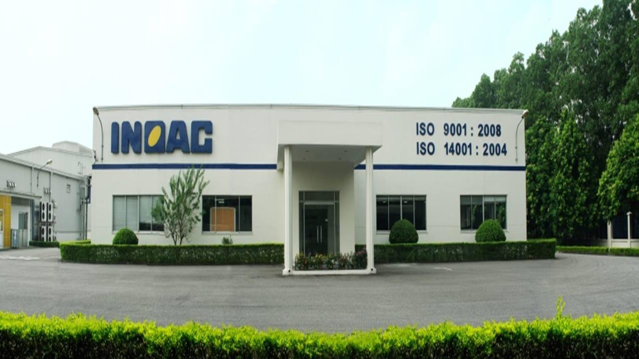 Inoac1