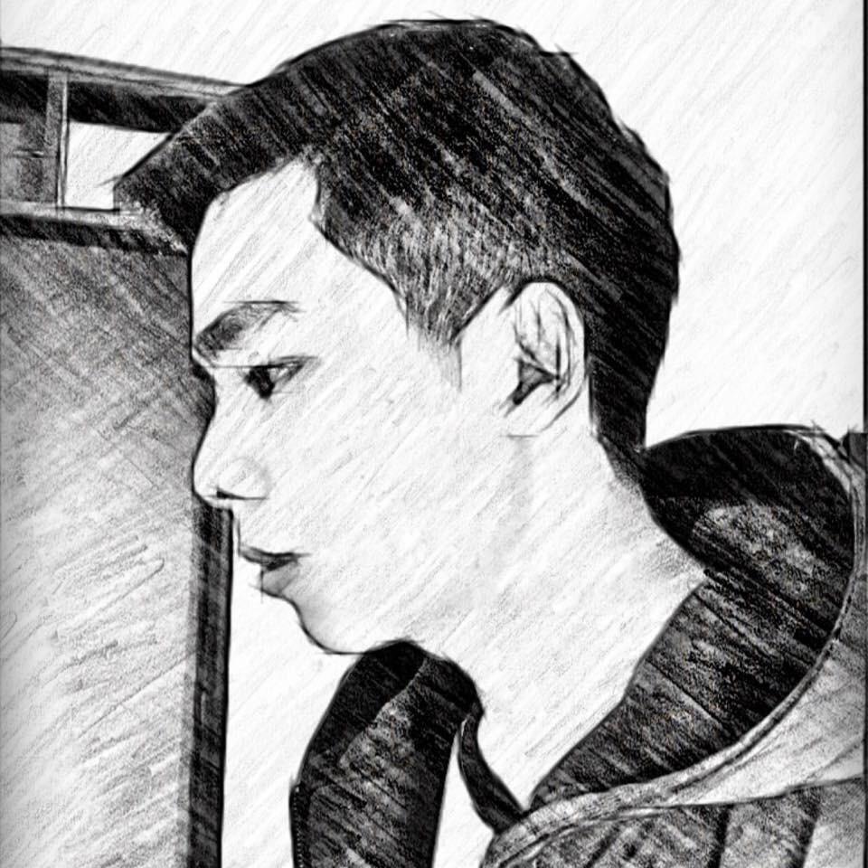 Nguyen An 4