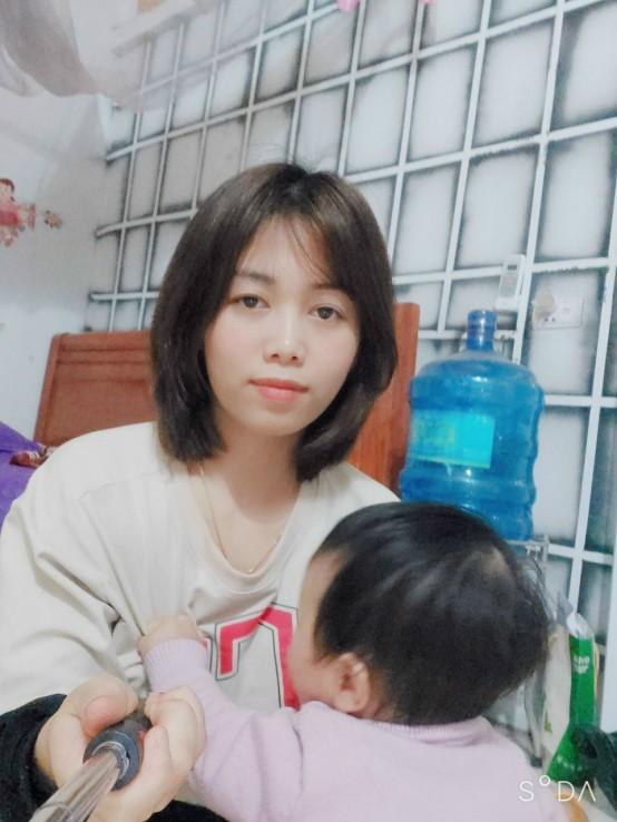 Nguyen Thi Yen 5