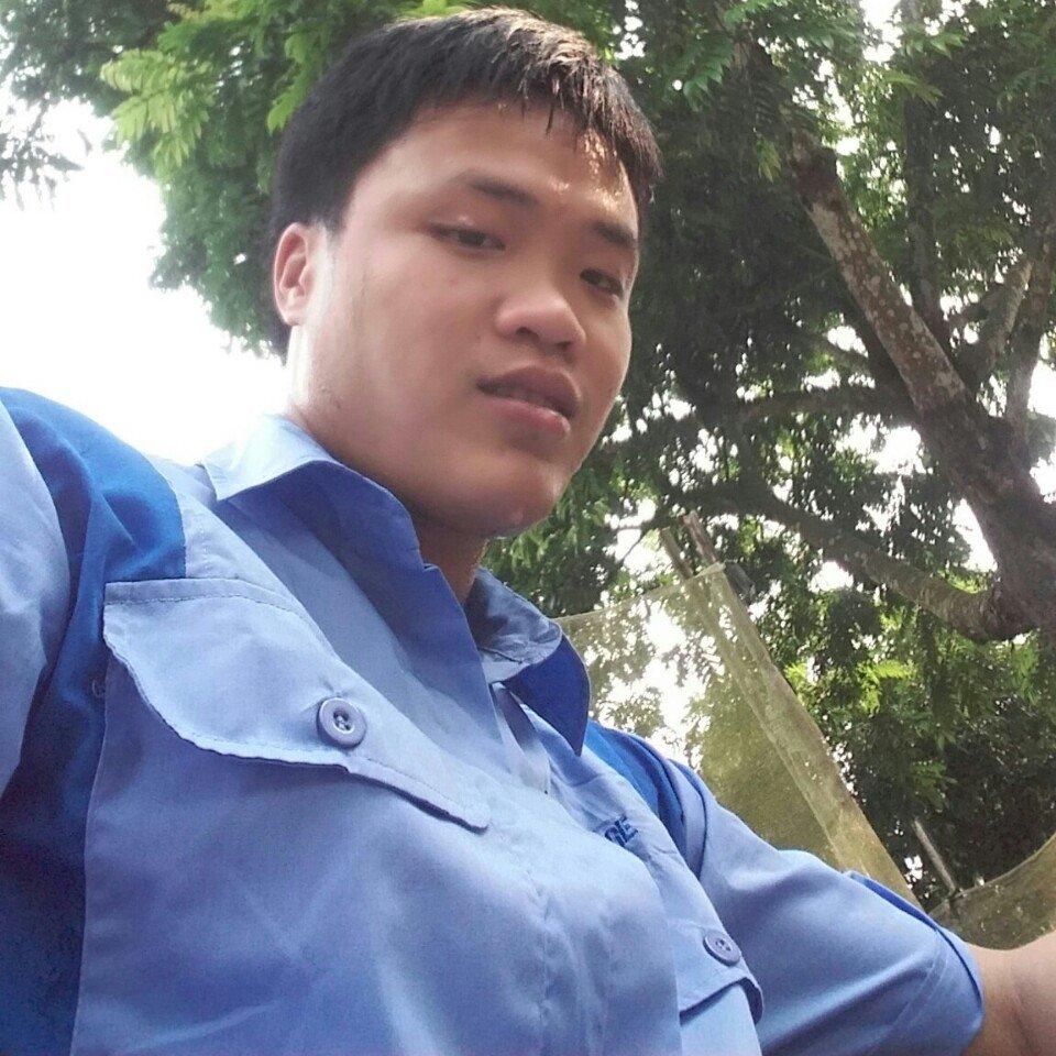 Nguyen Trong Truong 1