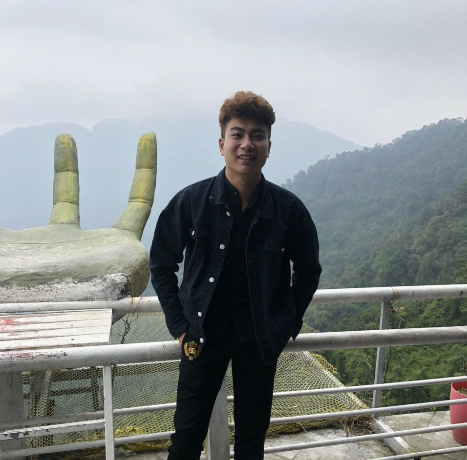 Nguyen Van Thanh 4