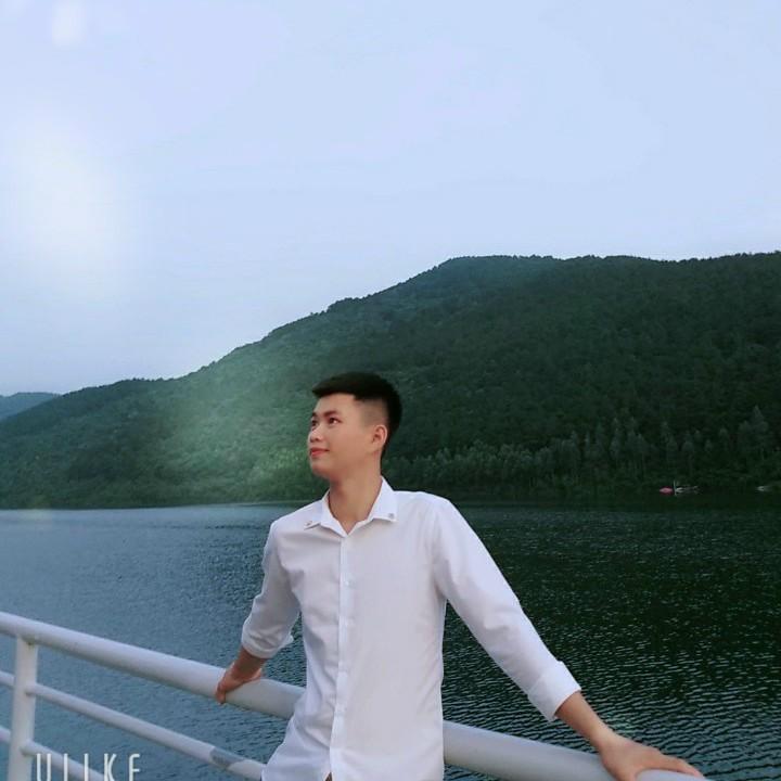 Vu Dinh Quang 2