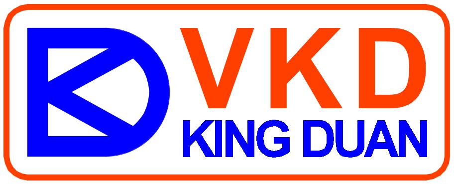 King Duan