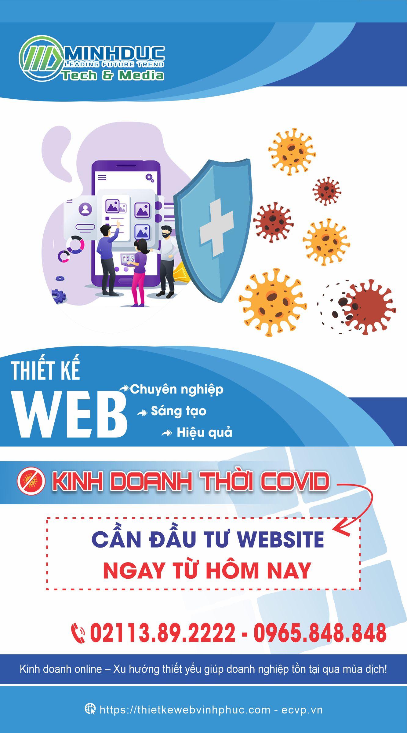 Banner Website Minh Duc 26 7 02