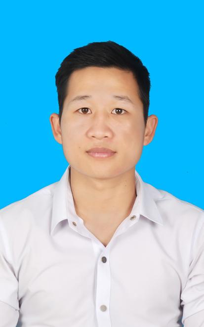 Thach Chan Dung