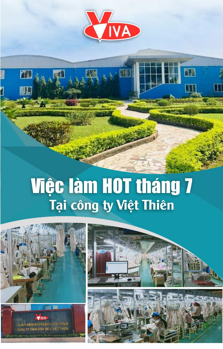 Image Banner Cong Ty May Mac Viet Thien 26 7 21 260721 082303