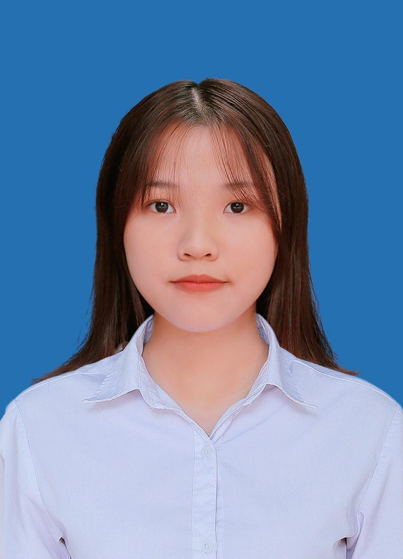 Beauty 20201019165653