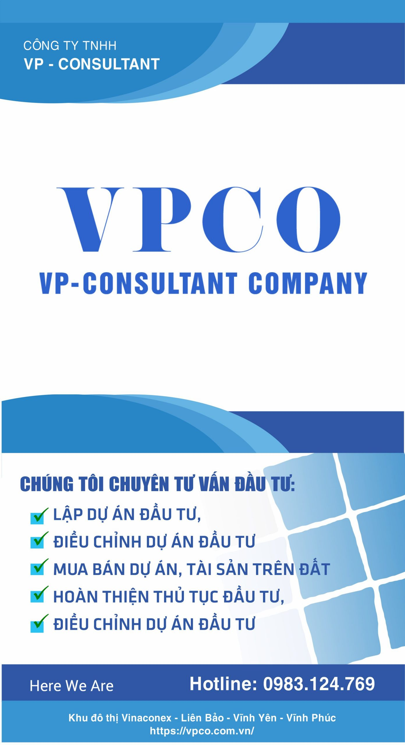 Image Banner Vpco 28 8 280821 040305