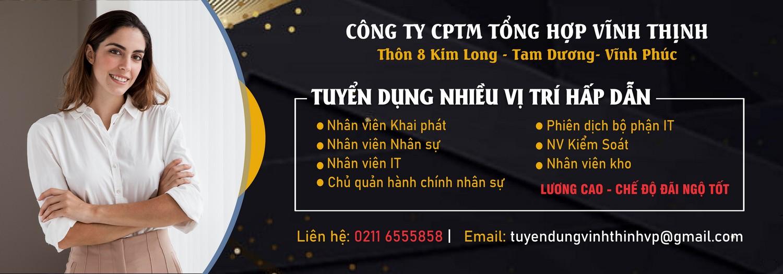 02 Banner Vinh Thinh