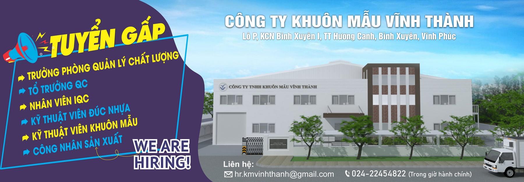 02banner Vinh Thanh 24 9 21