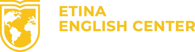 Logo Etina (7)