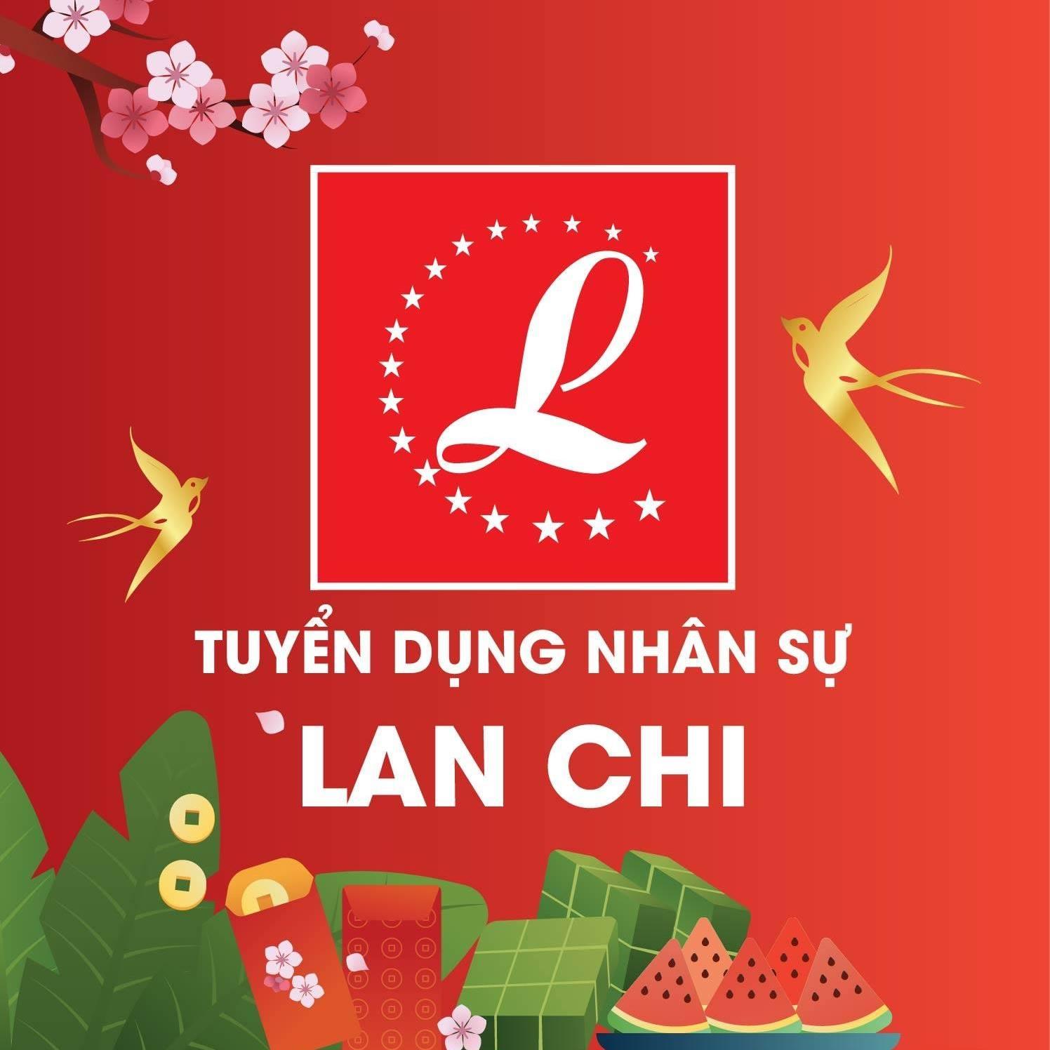 Sieu Thi Lan Chi Vinh Phuc