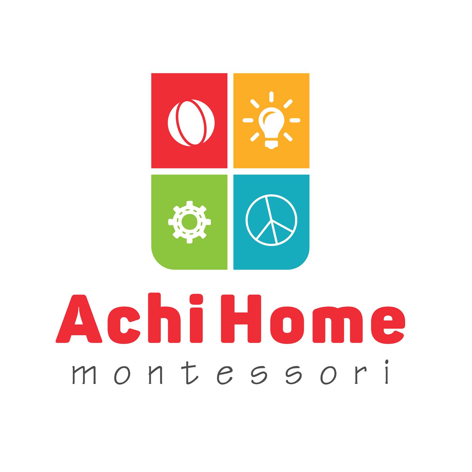 Truong Mam Non Achi Home Tuyen Giao Vien