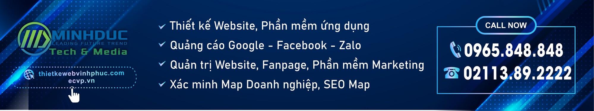 Banner Minh Duc 20 10 03