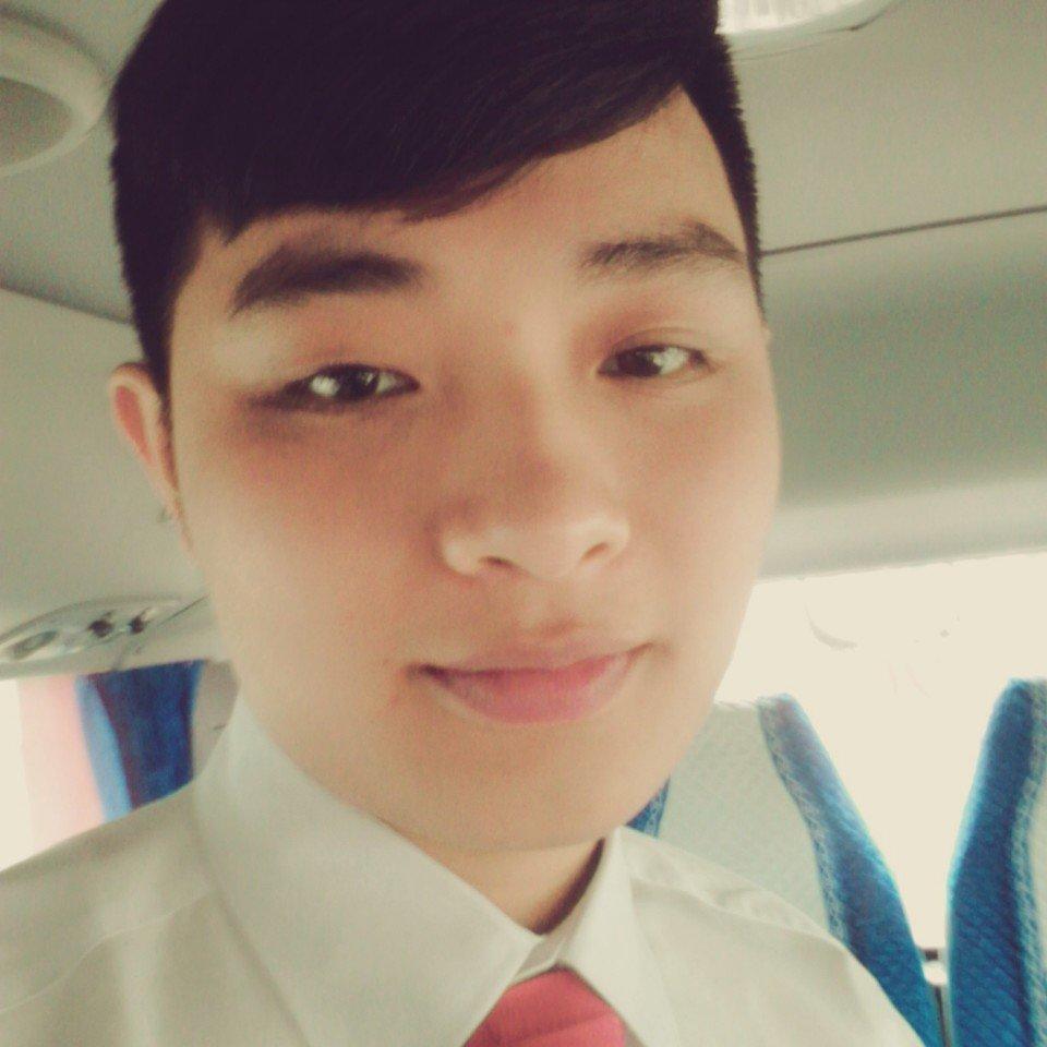 Nguyen Van Dung 7